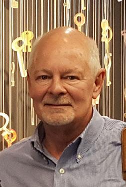 Joel Zylstra